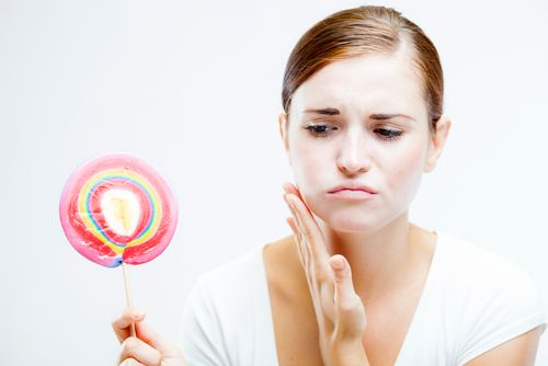 Alimentación y salud dental: cuidado con el azúcar