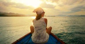 El viaje de tu vida: cómo llevarla a buen puerto