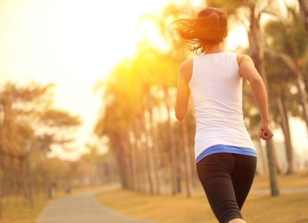 correr-para-mantenerse-en-forma