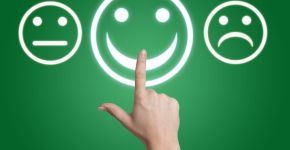 Aprende a gestionar tus emociones