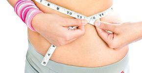 perder barriga y lucir un vientre plano