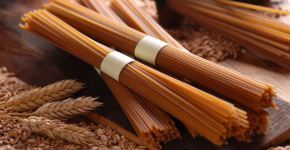 Razones para pasarte al arroz integral y a las pastas integrales