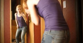 Autoestima: aceptarse, respetarse y quererse a uno mismo