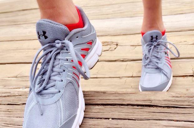 eliminar toxinas con ejercicio aeróbico