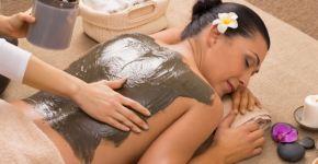 Aplicaciones y terapias de arcilla para tu bienestar