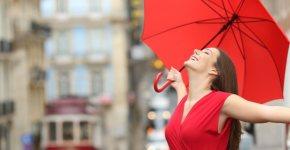 cómo mantener alto el nivel de entusiasmo