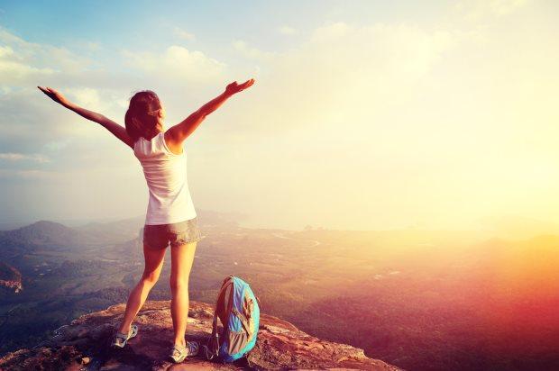 cómo mantener alto el nivel de motivación