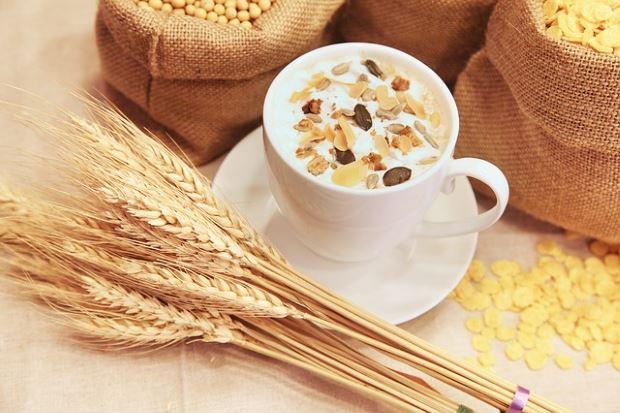 La verdad sobre los carbohidratos en la dieta