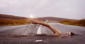 ejercicio fisico como terapia para enfermedades