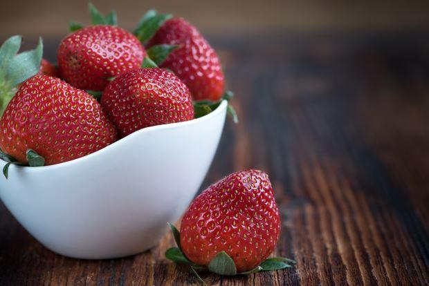 tipos de alimentos que no pueden faltar en una dieta vegana