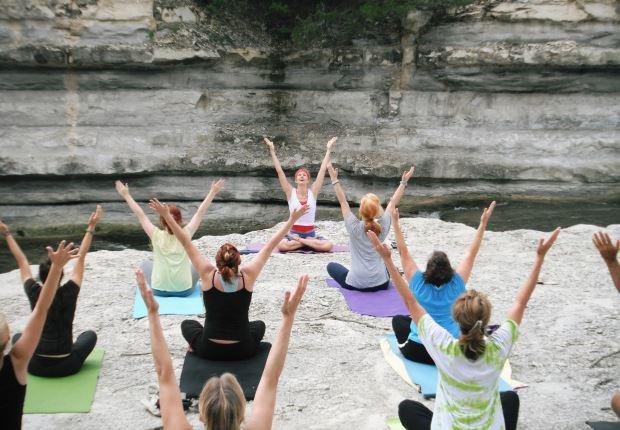 ¿Por qué hay tantos tipos de Yoga?