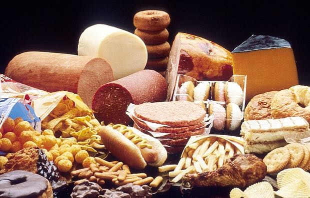 Suplementos naturales para bajar los niveles de colesterol