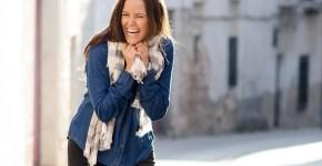 entrenar tu mente para tener una actitud positiva