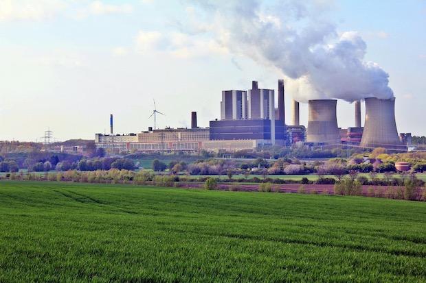 reducir la contaminación ambiental