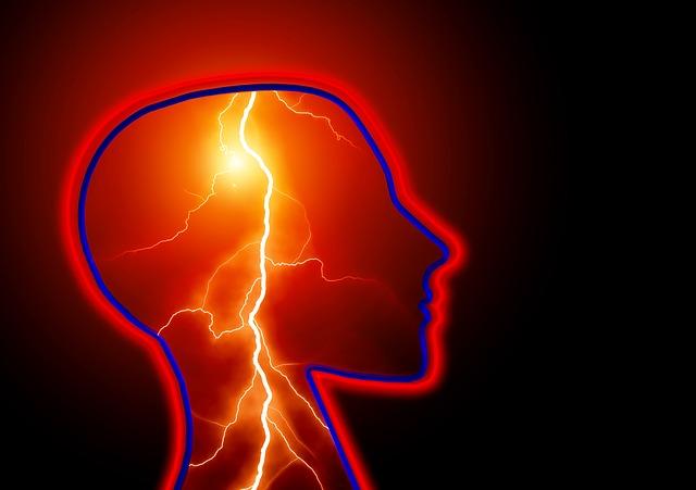 ataques epilépticos