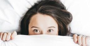 higiene del sueño salud laboral