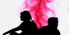 Pros y contras de las discusiones en pareja