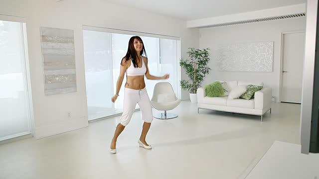 Beneficios del baile fitness para tu salud y bienestar