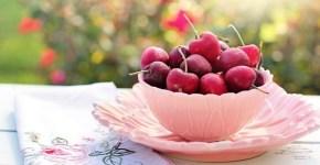 9 hábitos saludables para el día a día