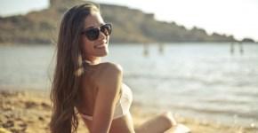 cómo conseguir un bronceado perfecto