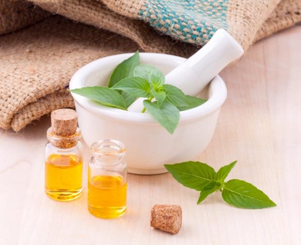 Reiki beneficios para tu salud y bienestar