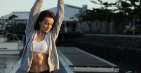 Prevención y hábitos saludables, claves en el cuidado de la mujer