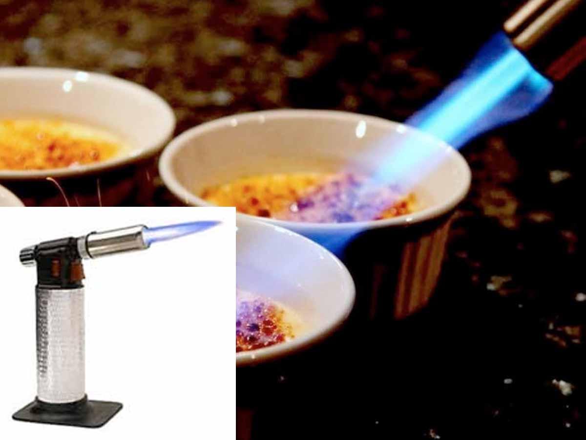 Cannello da cucina  Uso e dove comprare  Alimentipediait