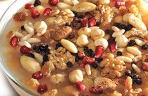 Cucina turca  Cosa si mangia in Turchia  Alimentipedia