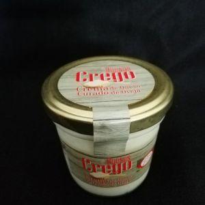 Crema de Queso Crego - 110 gr