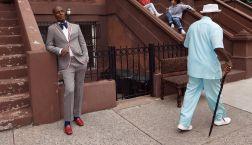 Fashion Radar – Best of July on Social Media