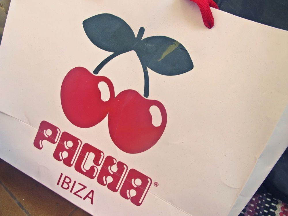 Ibiza day 1