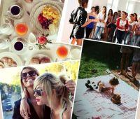 10 motive pentru care ne place acasa