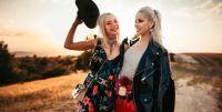 10 lucruri pe care trebuie sa le stii despre Summer Well