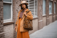 New York Fashion Week – The Best So Far