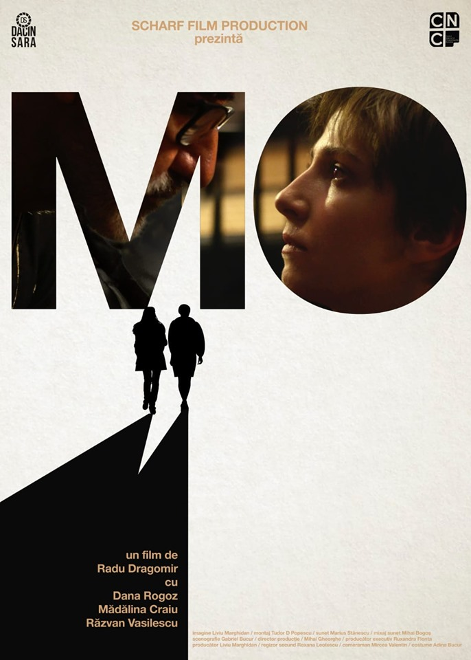 MO, This October in Cinema