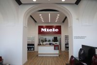 News: Miele Store Opening in Oradea