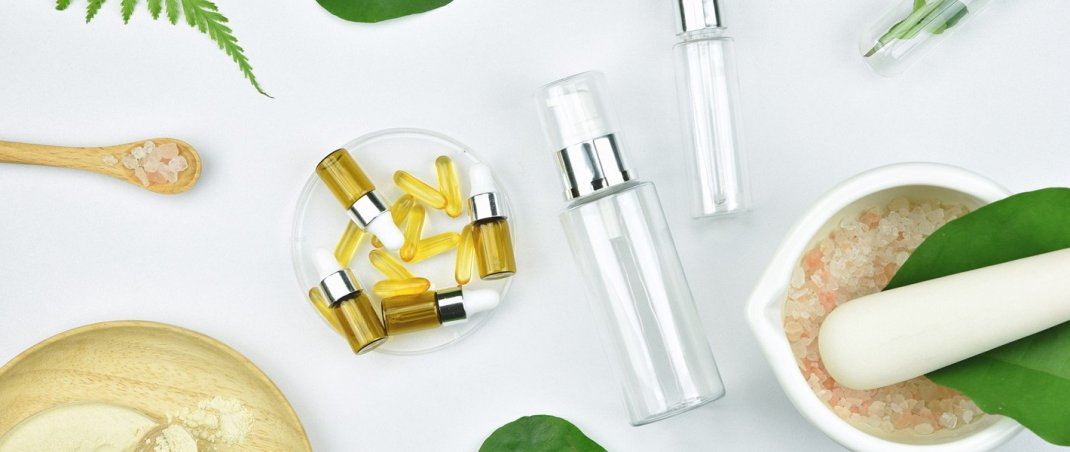 Frumusețe Sustenabilă: 3 Alegeri Pentru O Rutină de Makeup și Skincare Eco-Friendly