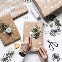 Lista Esențială a Cadourilor de Crăciun. Ediția Pentru Părinți
