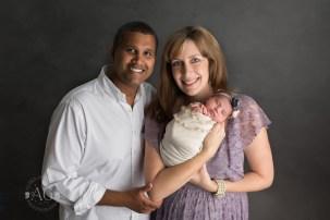 Dallas-Newborn-Photographer-Baby-Reese00005
