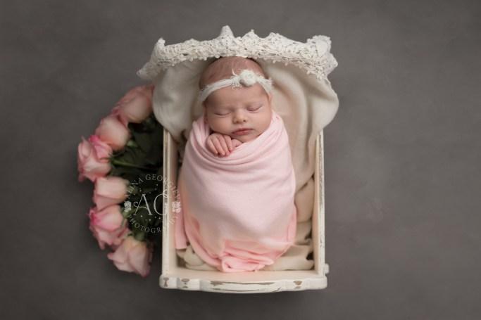 Dallas-Newborn-Photographer-Chiara-2
