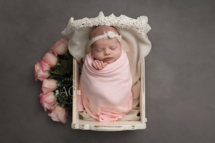 Dallas-Newborn-Photographer-Chiara-2