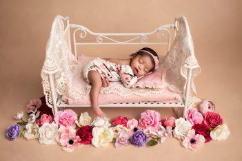 newborn-photographer-plano-