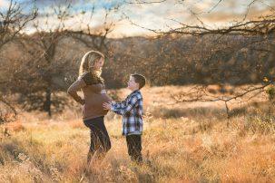 Plano-Maternity-Photographer-maternity-session-studio00005