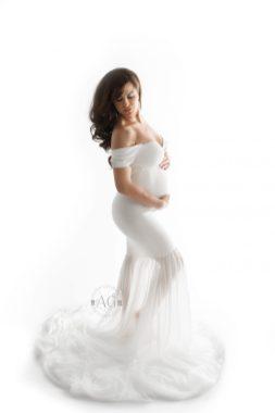Plano-Maternity-Photographer-maternity-session-studio200001
