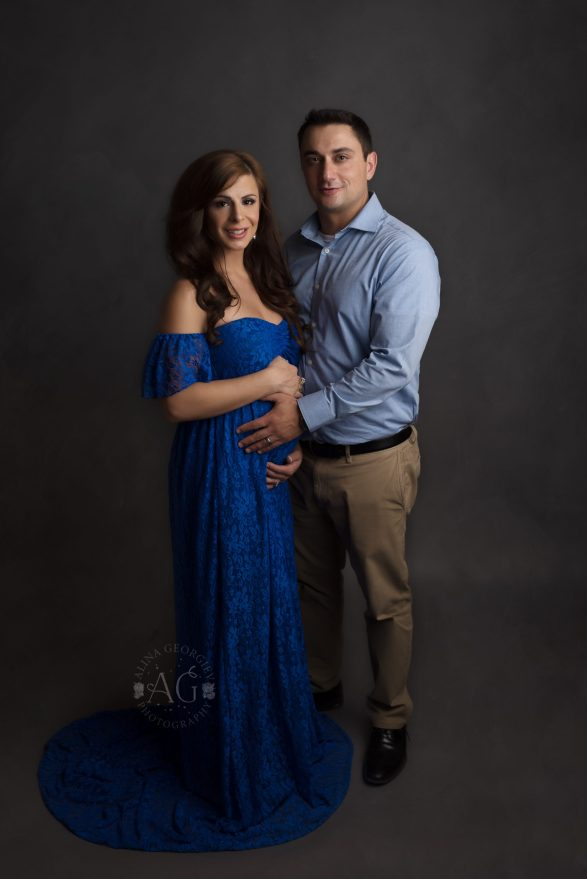 Plano-Maternity-Photographer-maternity-session-studio200007