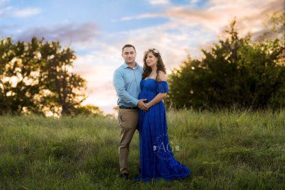 Plano-Maternity-Photographer-maternity-session-studio200011
