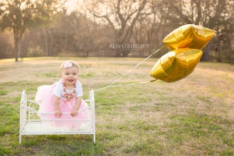 Plano-Newborn-Photographer-Baby-Avery-2
