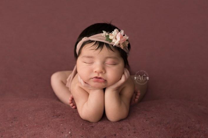 Plano-Newborn-Photographer-Baby-Cecilia-1