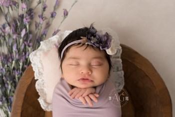 Plano-Newborn-Photographer-Baby-Cecilia-3