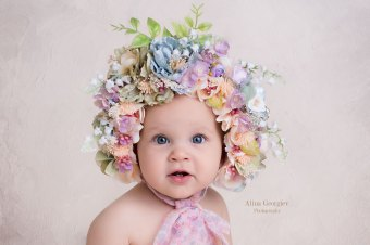 Plano-Newborn-Photographer-Baby-Kati-3